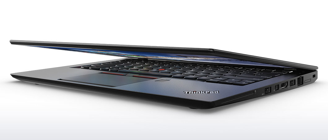 ThinkPad T-Modelle