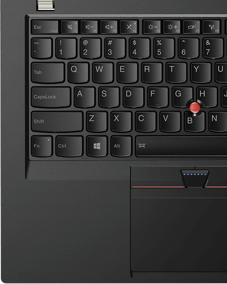 lenovo-laptop-thinkpad-t460s-keyboard