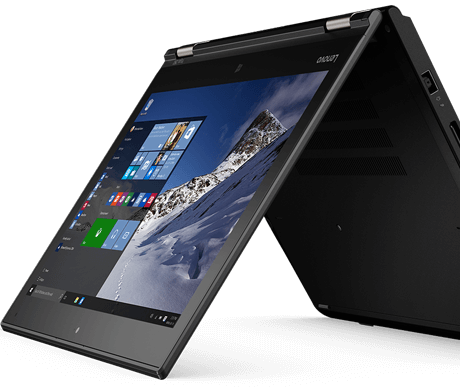 lenovo-laptop-thinkpad-yoga-260-front