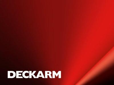 DECKARM Premium